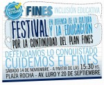 Plan Fines, Mar Del Plata